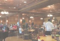 Amazing Dobyns Dining Room New Dobyns Dining Room The Keeter Center At for Inspirational Dobyns Dining Room