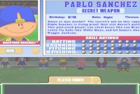 Amazing Download Backyard Baseball For Mac Download | Sangsterward inside Backyard Baseball Download