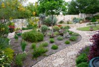 Amazing Drought Landscaping – The Landscape And Tree Company intended for California Backyard Roseville