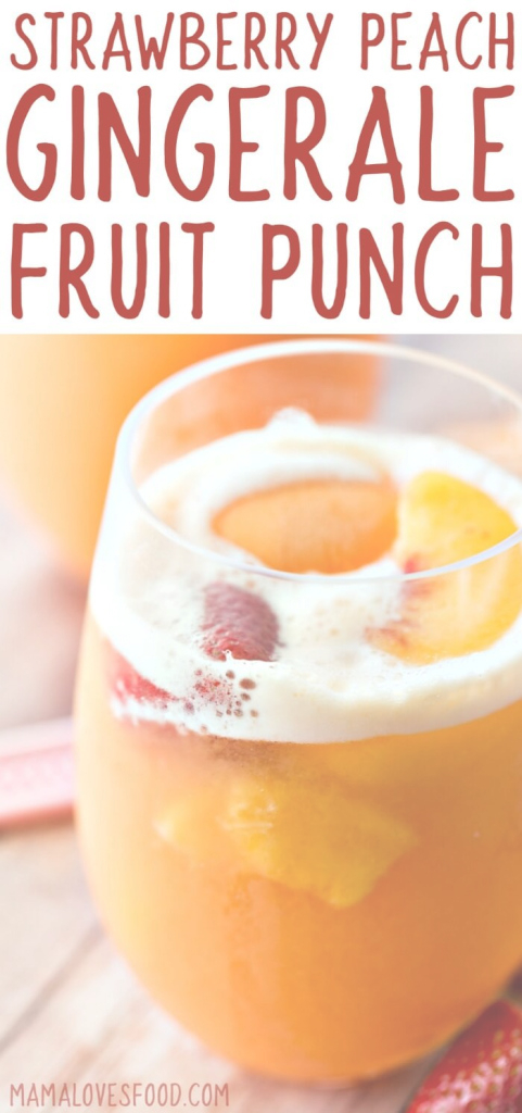 Amazing Easy Baby Shower Punch With Sherbet With Baby Shower Punch Recipes with Good quality Pink Baby Shower Punch