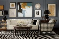 Amazing Emejing Ethan Allen Living Room Chairs Images – Mywhataburlyweek regarding Ethan Allen Living Room