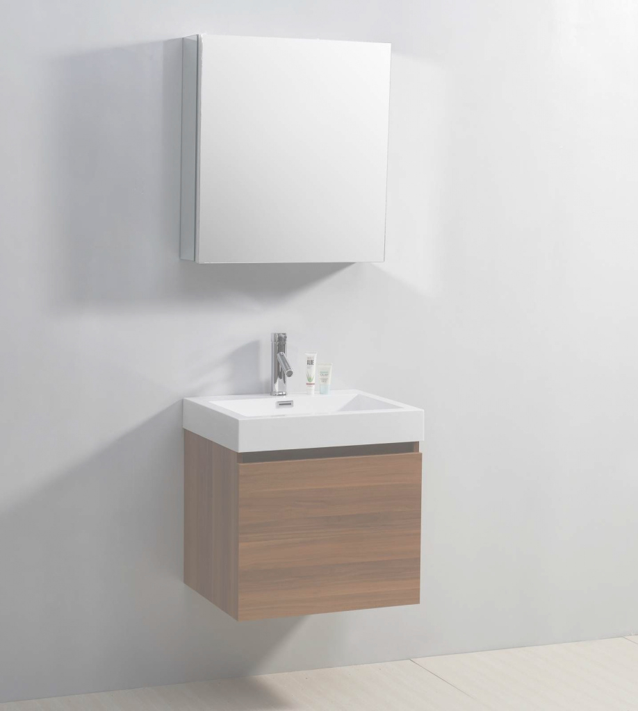 Amazing Enchanting Small Bathroom Vanity Sink Combo With Nice Design with Unique Small Bathroom Vanity With Sink