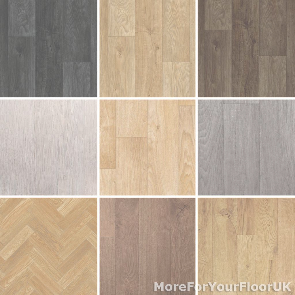 Amazing Excellent Floor Lino Tiles 17 Marvelous Cheap Bathroom Flooring 44 pertaining to Good quality Cheap Bathroom Flooring
