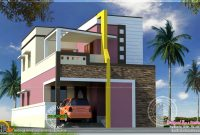 Amazing Exterior Home Design In India Design | Welcome To My Site in Awesome Indian Home Exterior Design