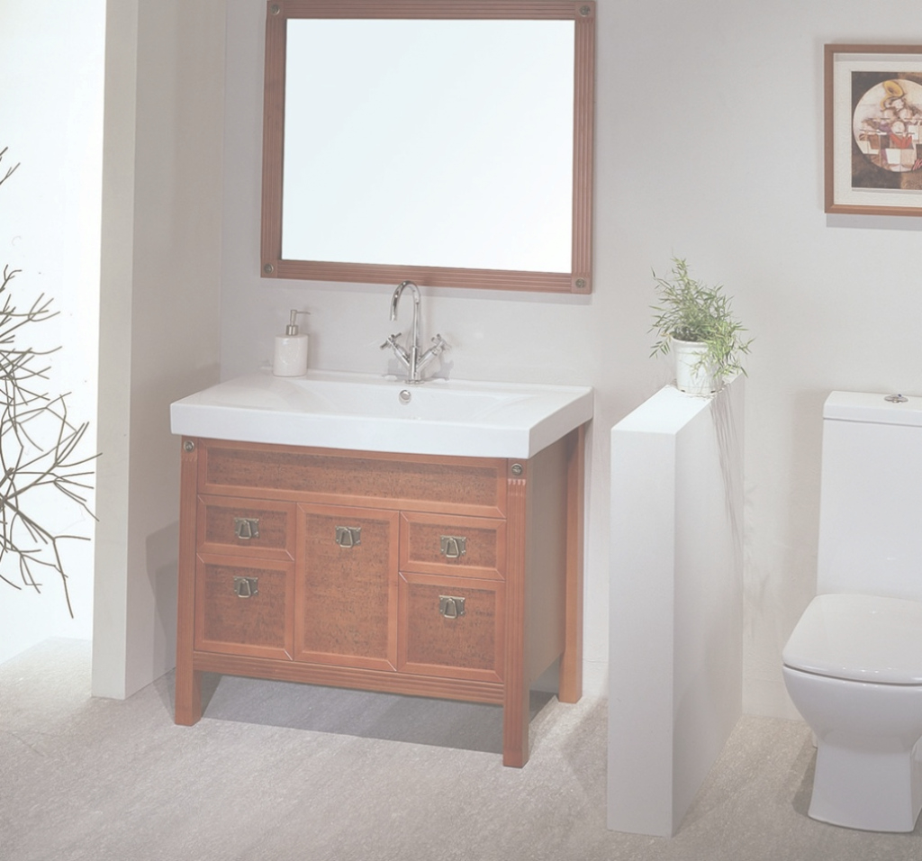 Amazing Fancy Bathroom Vanity With Sink — Fortmyerfire Vanity Ideas : Focal for Unique Small Bathroom Vanity With Sink