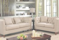 Amazing Fancy Beige Living Room Set Photograph | Best Living Room Furniture for Beige Living Room Set