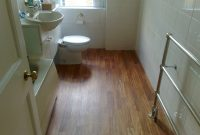Amazing Flooring For Bathroom With Images Of Wood Like Ceramic Tile Flooring with Best of Flooring For Bathrooms