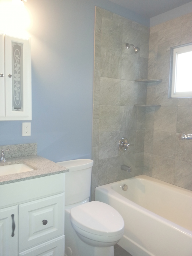 Amazing Flowy Bathroom Remodeling Long Island F61X In Excellent Small Home throughout Long Island Bathroom Remodeling