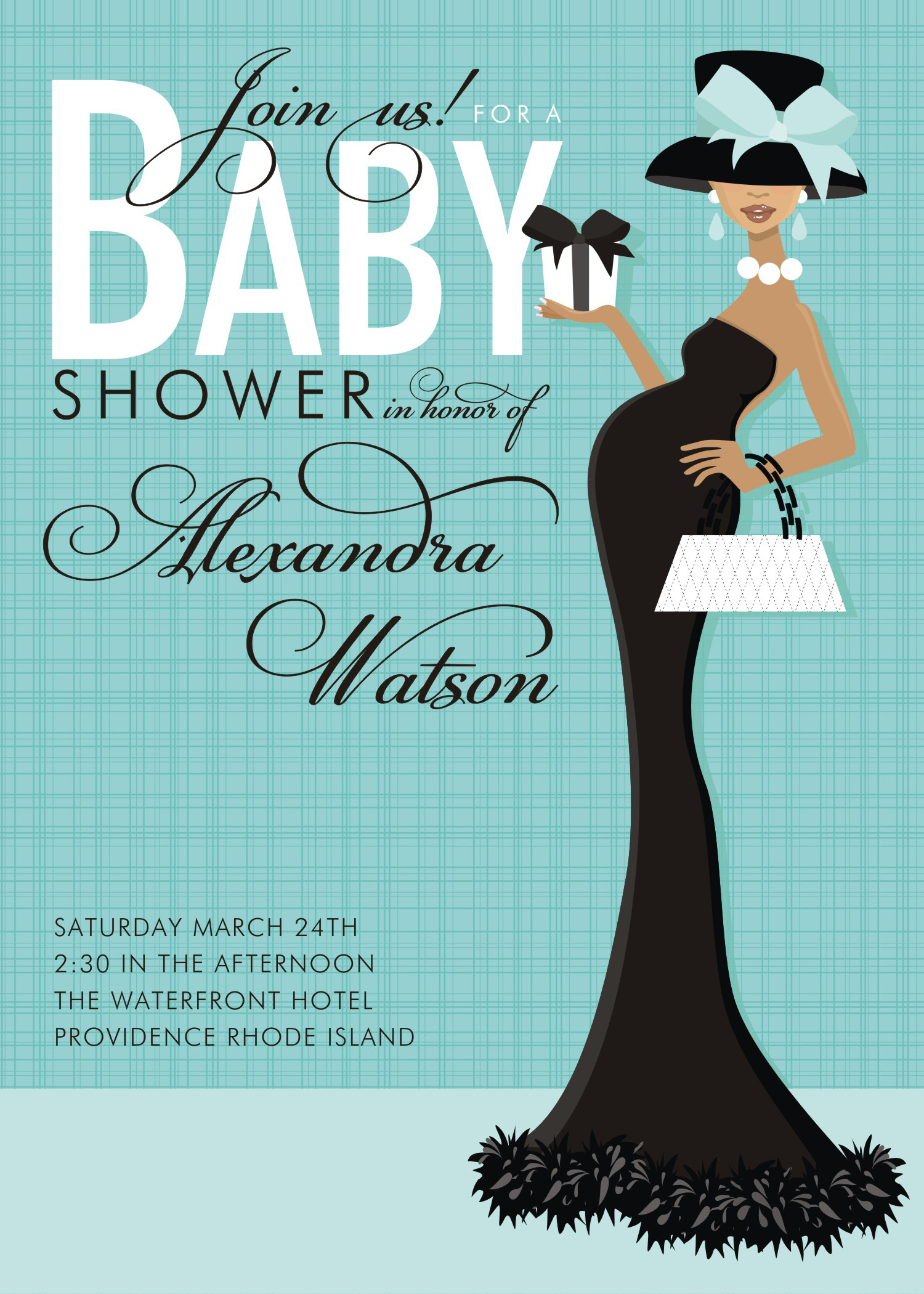 Amazing Free Template For Baby Shower Invitations | Invitations Ideas throughout Lovely Free Baby Shower Invitations