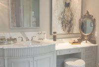 Amazing French Country Bathroom Vanity Inspirational French Country Bathroom regarding Country Bathroom Vanities