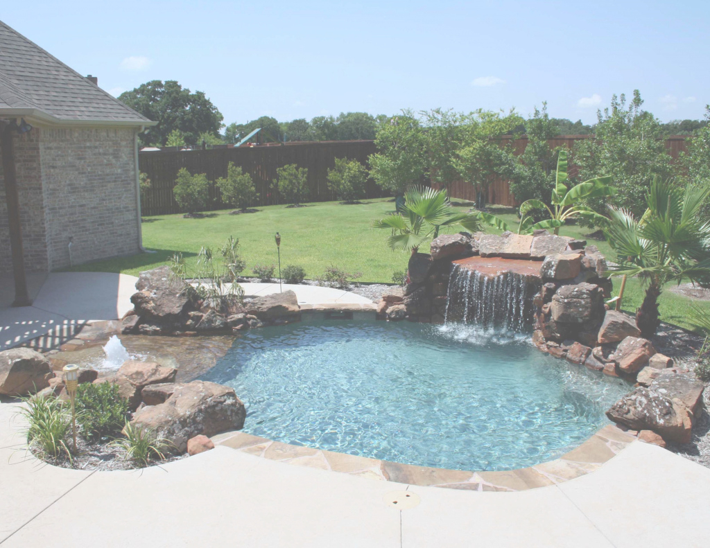 Amazing Ft. Worth Pool Builder, Weatherford, Pool Renovation Keller for Backyard Builders