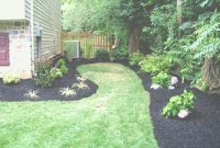 Amazing Full Size Of Big Backyard Design Ideas In Exquisite Small inside Big Backyard Ideas