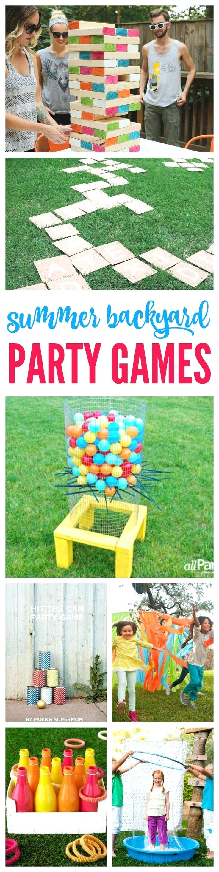 Amazing Fun Things To Do In Your Backyard – Abhitricks inside Best of Fun Things To Do In Your Backyard