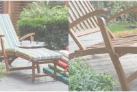 Amazing Furniture: Fortunoff Backyard Store Westbury Ny | Outdoor Furniture intended for Fortunoff Backyard Store