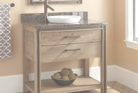 Amazing Furniture: Mirrored Bathroom Vanity | Bathroom Vanities Menards regarding Menards Bathroom Vanity
