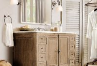 Amazing Furniture Style Bathroom Vanities Vanity Traditional Design Models regarding Best of Furniture Style Bathroom Vanities