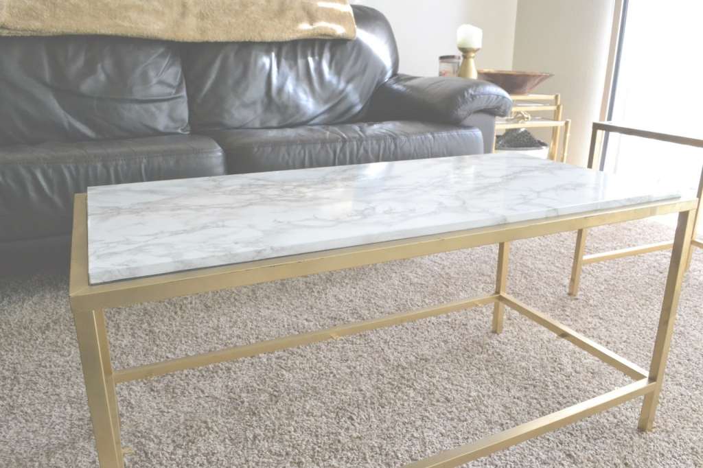 Amazing Furniture: Unique Captivating New Ikea Coffee Table Hack For Home in Ikea Coffee Table Hack