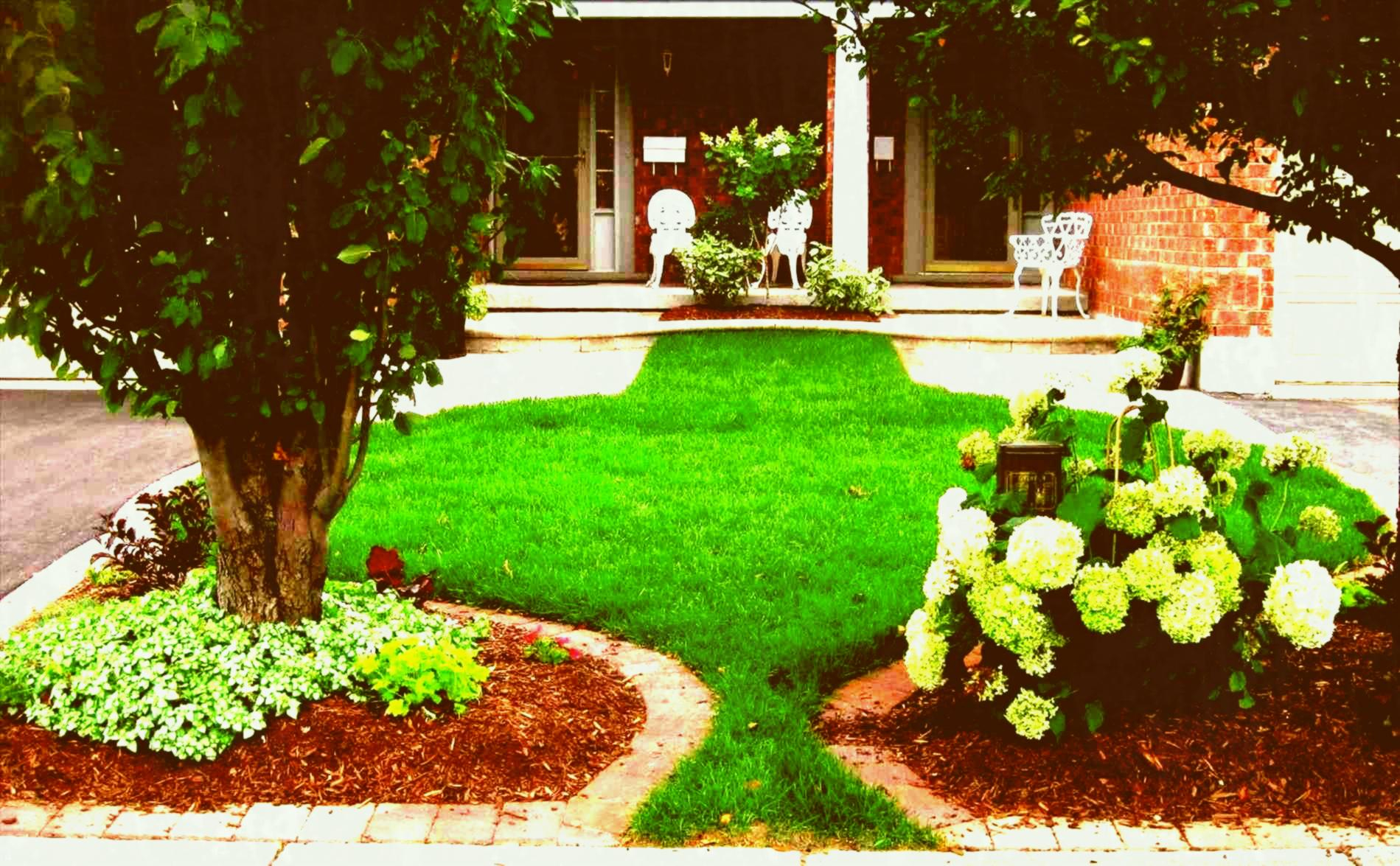 Amazing Garden Ideas : Vinyl Edging Gardens Houston Landscaping Gallery for Awesome Richard's Total Backyard Solutions