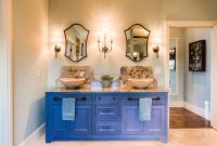 Amazing Glamorous Custom Bathroom Vanities San Antonio Tx Design Ideas for Bathroom Vanities San Antonio