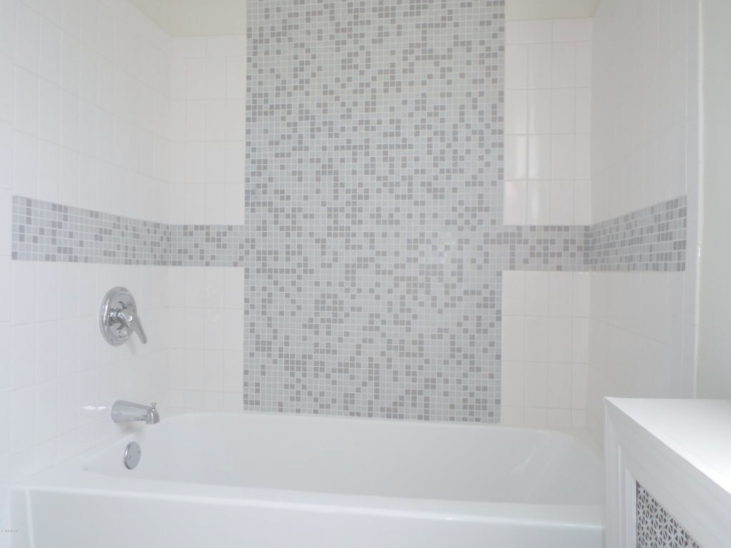 Amazing Gray Tile Bathroom Style Tedx Bathroom Design : Awesome Gray Tile with Best of Gray Bathroom Tile Ideas
