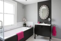Amazing Grey Bathroom Color Ideas Bathroom Color Ideas For Small Bathrooms with regard to New Bathroom Ideas Colors