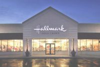 Amazing Hallmark Cards And Gifts In Foley, Al | Bungalows with Best of Bungalows Foley Al