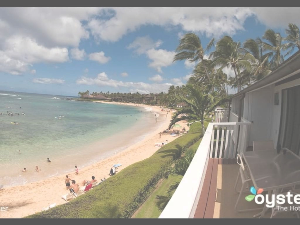 Amazing Hawaii - Castle Kiahuna Plantation Beach Bungalows - Youtube inside Beautiful Castle Kiahuna Plantation & Beach Bungalows
