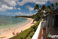 Amazing Hawaii – Castle Kiahuna Plantation Beach Bungalows – Youtube pertaining to Unique Kiahuna Plantation & The Beach Bungalows