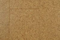 Amazing Heritage Mill Natural Plank Cork 13/32 In. Thick X 5-1/2 In. Width X within Fresh Cork Flooring Bathroom