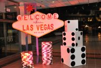Amazing Home Casino Party Ideas | Home Design Ideas with regard to Casino Theme Party Decorations