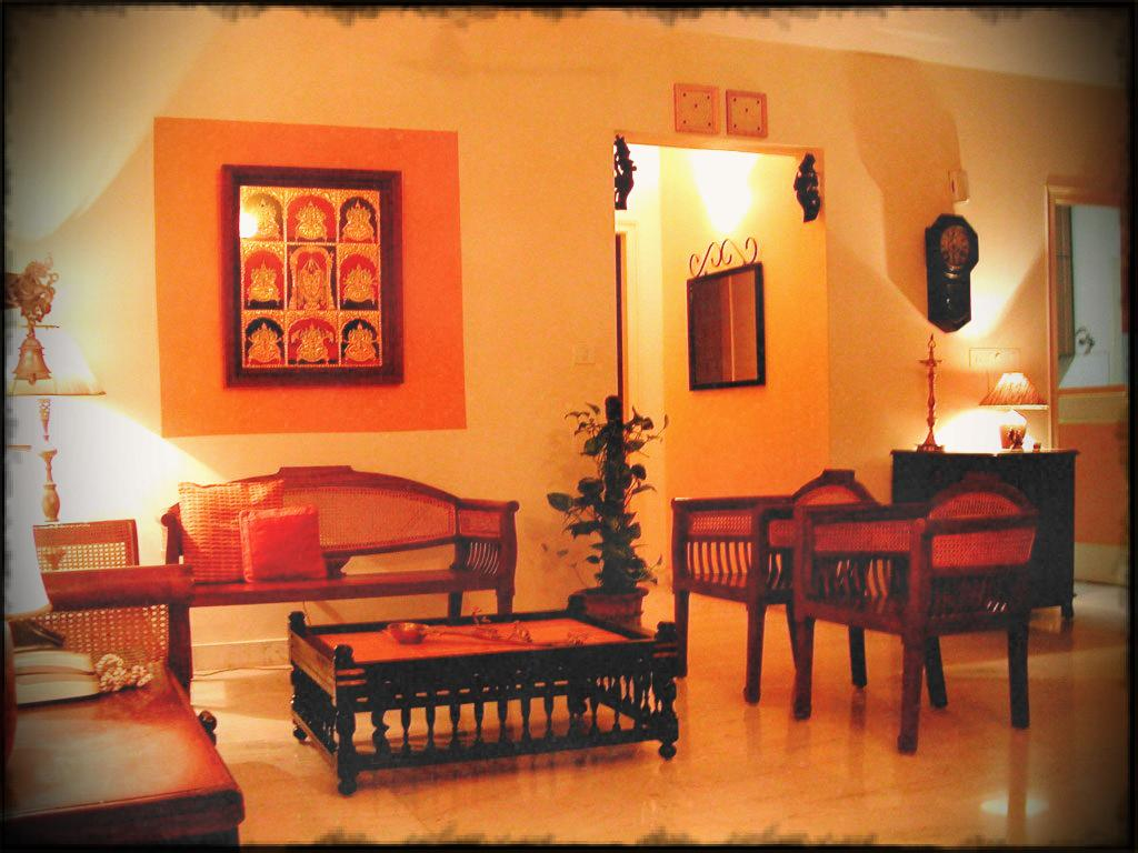 Amazing Home Decor Ideas Living Room Interior Design Unique India | Home with regard to Lovely Indian Home Decor Ideas Living Room