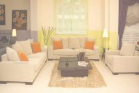 Amazing Home Design: Ways To Decorate A Living Room, throughout New A Living Room