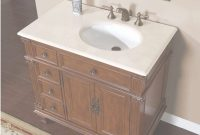 Amazing Home Designs : 36 Inch Bathroom Vanity With Top Hyp 36 Inch Bathroom inside 36 Inch Bathroom Vanity With Top