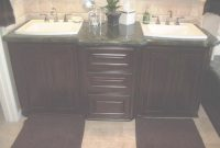 Amazing Home Designs : Bathroom Vanities With Tops Clearance Bathroom with Set Bathroom Vanities With Tops Clearance