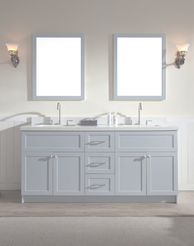 Amazing Home Designs : Bathroom Vanities With Tops Clearance Retro Bathroom for Bathroom Vanities With Tops Clearance