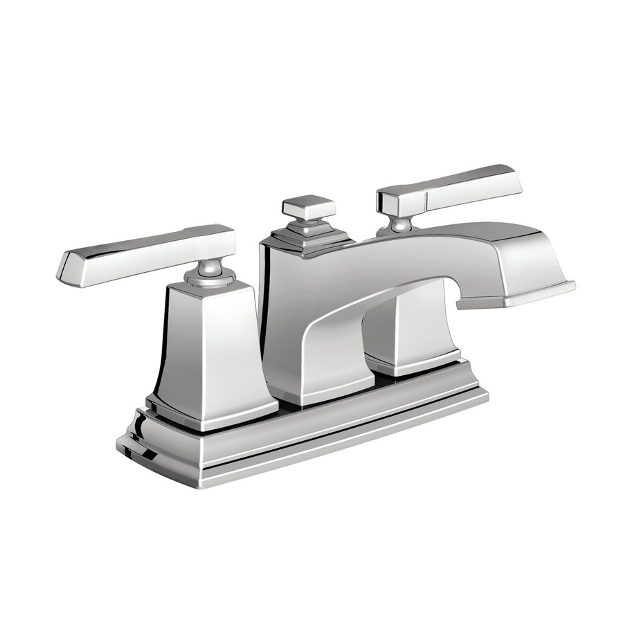 Amazing Home Designs : Moen Bathroom Sink Faucets (5) Moen Bathroom Sink with Moen Bathroom Sink Faucets