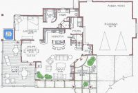Amazing House Floor Plan Ideas Stock in Modern House Floor Plans