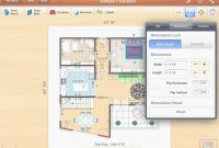Amazing House Plan App Gallery inside House Plan Design App