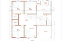 Amazing House Plan Kerala Style Free – Homes Floor Plans regarding House Plans With Photos In Kerala Style