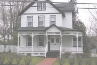 Amazing House Trim Colors For White House | My Web Value for Good quality Painting House White