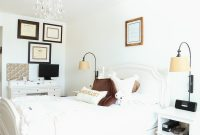 Amazing How To Declutter Your Bedroom For A More Peaceful Space – The Modern with Unique How To Declutter Your Bedroom