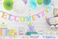 Amazing Impeccable What Is A Baby Shower Wallpapernotes What Is A Baby pertaining to What\'s A Baby Shower