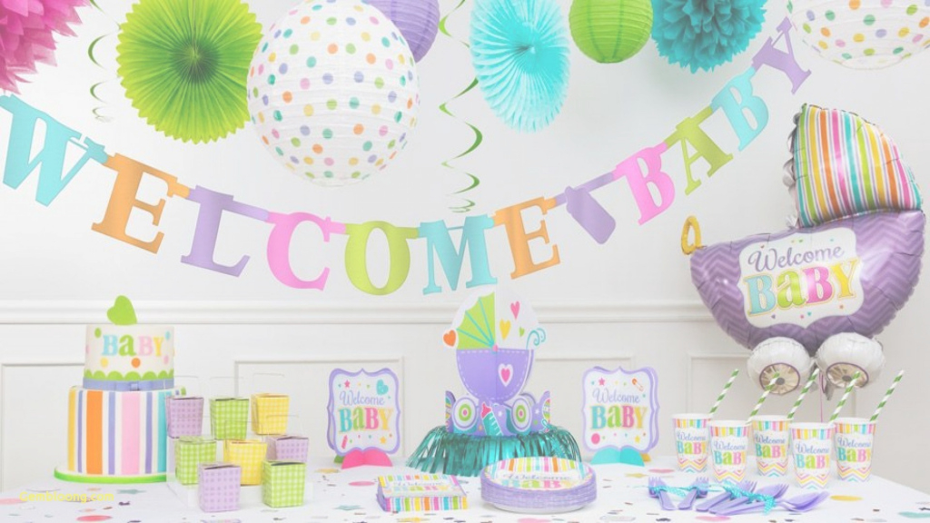 Amazing Impeccable What Is A Baby Shower Wallpapernotes What Is A Baby pertaining to What's A Baby Shower