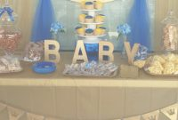 Amazing Impressive Design Prince Themed Baby Shower Decorations Cool Best 25 pertaining to Lovely Prince Themed Baby Shower Decorations