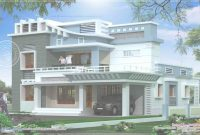 Amazing Indian Home Exterior Design Photos Middle Class – Arch.dsgn pertaining to Indian Home Exterior Design Photos Middle Class