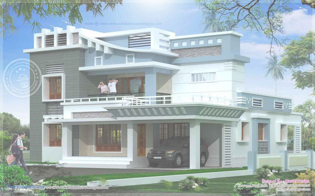 Amazing Indian Home Exterior Design Photos Middle Class - Arch.dsgn pertaining to Indian Home Exterior Design Photos Middle Class