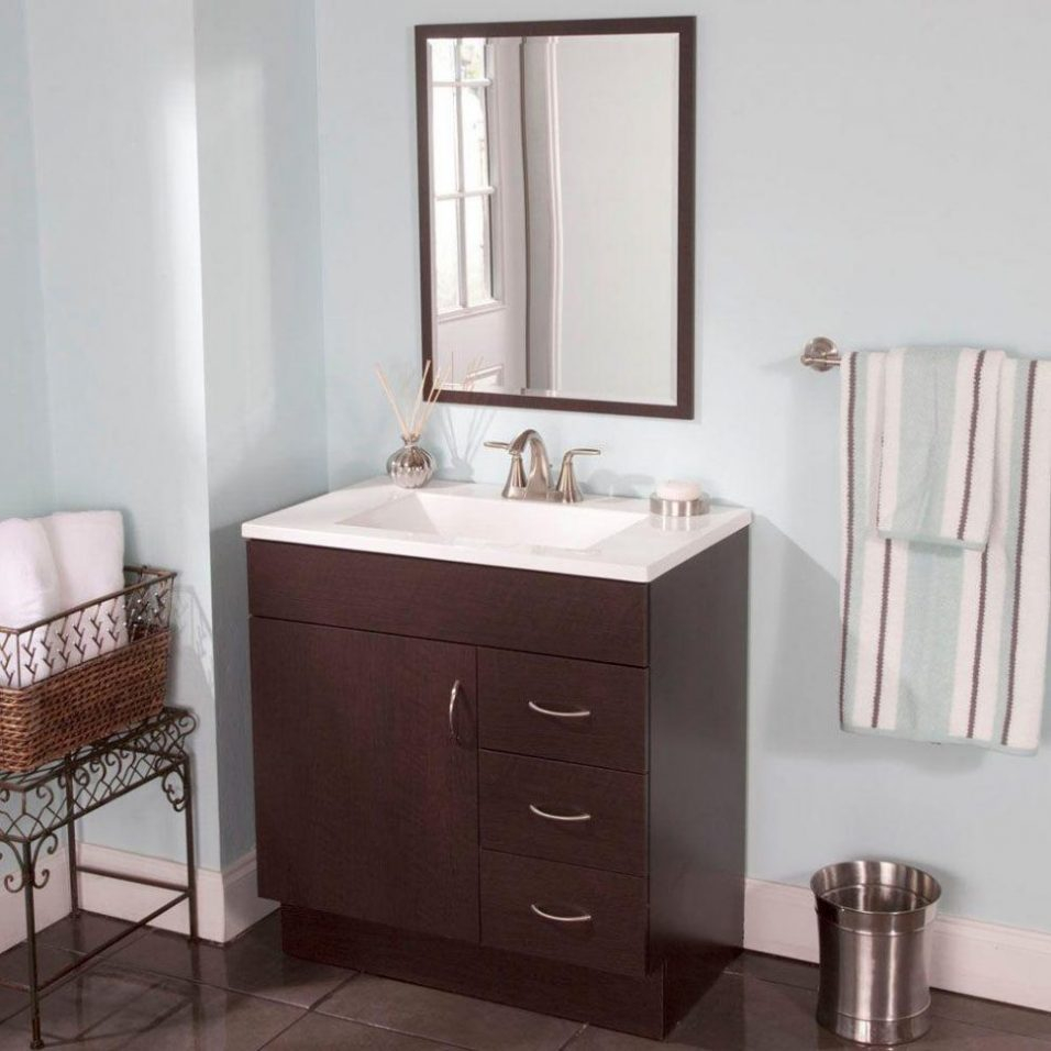 Amazing Indulging Sinks Bathroom Home Depot Bathroom Vanities Small Home for Home Depot Vanities For Bathrooms