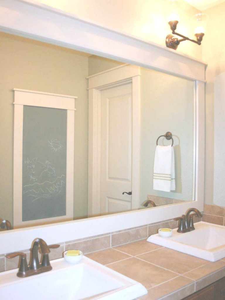 Amazing Innovative Restoration Hardware Pivot Mirror Mirrors For Bathroom throughout Review Pivot Mirror Bathroom