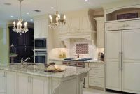 Amazing Interior Design Kitchen Colors Unique Kitchen Cabinets Color Schemes inside Great Kitchen Colors