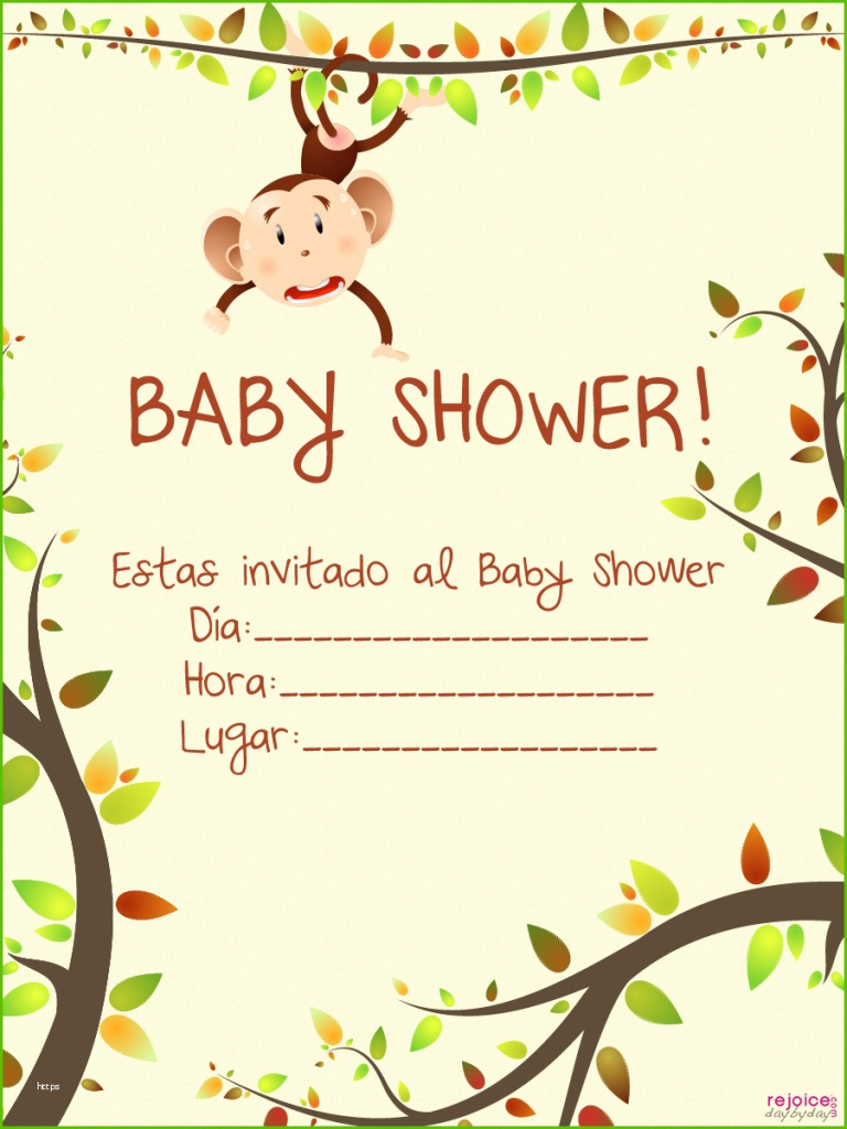 Amazing Invitaciones Baby Shower Niño Best Of Muestra De Invitación Para inside Invitaciones De Baby Shower Para Niño